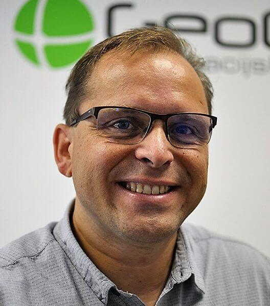 Andrej Beden